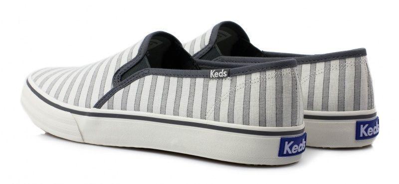 KEDS Полуботинки  модель KD232 , 2017