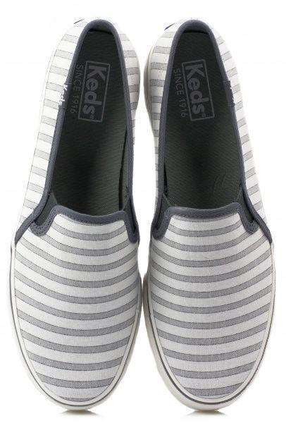 KEDS Полуботинки  модель KD232 купить обувь, 2017