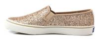 Напівчеревики  для жінок KEDS DOUBLE DECKER GLITTER WF54672 брендове взуття, 2017