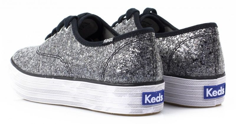 KEDS Кеды  модель KD238, фото, intertop