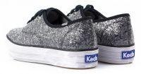 Кеды женские KEDS TRIPLE GLITTER KD238 размеры обуви, 2017