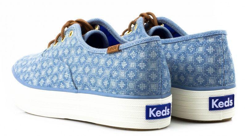 KEDS Кеды  модель KD239 цена обуви, 2017