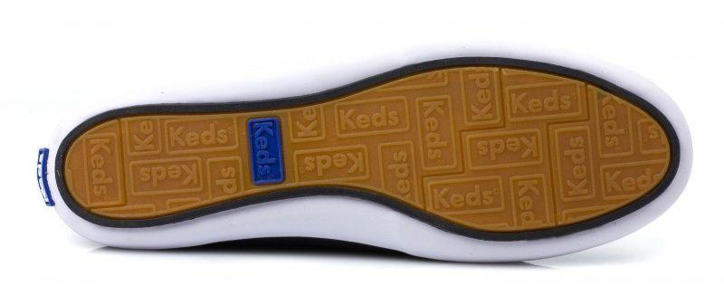 KEDS Кеды  модель KD241 размеры обуви, 2017