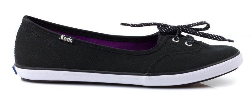 KEDS Кеды  модель KD241 модная обувь, 2017