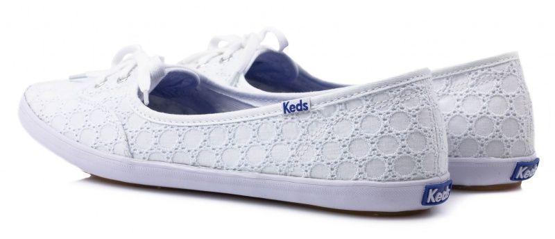 KEDS Кеды  модель KD242 цена обуви, 2017