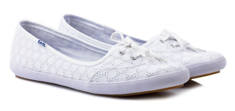 KEDS Кеды  модель KD242 модная обувь, 2017