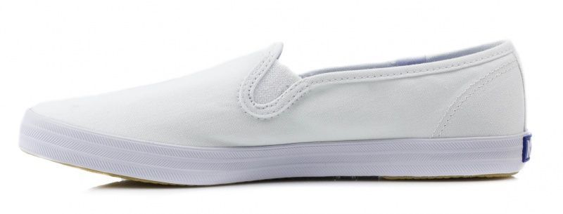 Кеды для женщин KEDS CH CORE S/O KD244 цена обуви, 2017