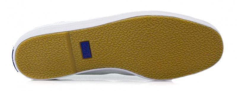 KEDS Кеды  модель KD244 размеры обуви, 2017