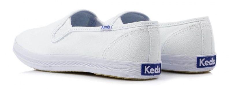 KEDS Кеды  модель KD244 цена обуви, 2017