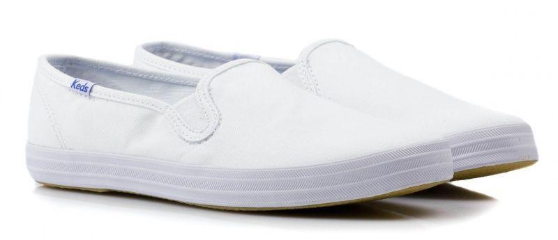 KEDS Кеды  модель KD244 модная обувь, 2017