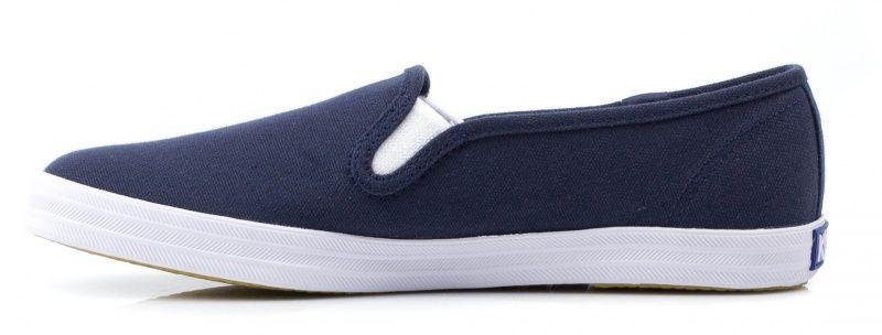 Кеды для женщин KEDS CH CORE S/O KD245 цена обуви, 2017