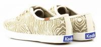 Кеди  для жінок KEDS CH ANIMAL WF54921 розміри взуття, 2017