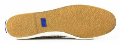 Кеди  для жінок KEDS CH ANIMAL WF54921 брендове взуття, 2017