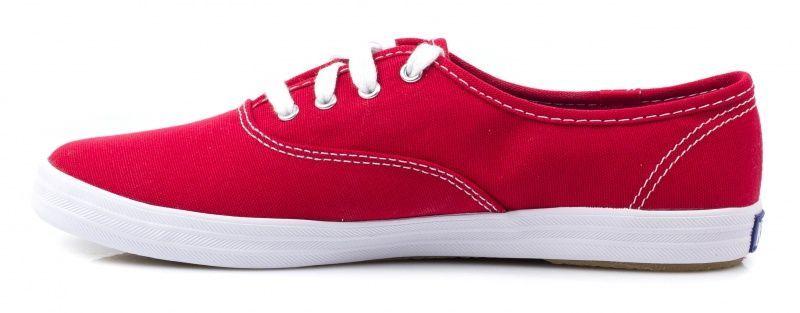 Кеды для женщин KEDS CH CVO CORE KD25 брендовая обувь, 2017