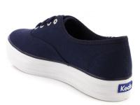 Кеди  жіночі KEDS WF56549 ціна взуття, 2017