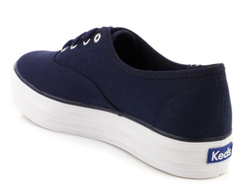 Кеды женские KEDS KD250 размеры обуви, 2017
