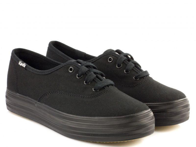 Кеды женские KEDS KD251 цена обуви, 2017