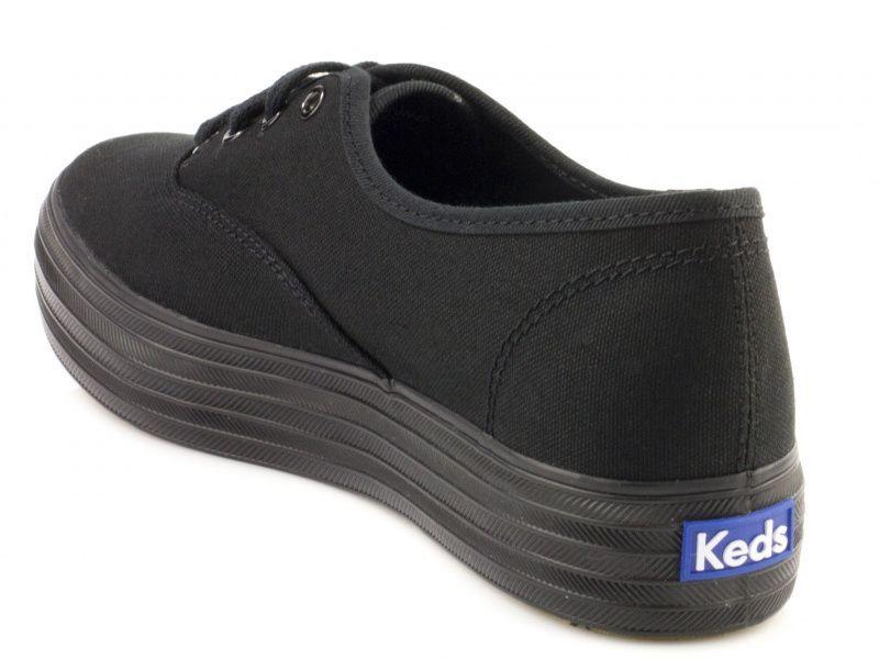 Кеды женские KEDS KD251 размеры обуви, 2017