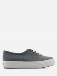 Кеды женские KEDS WF56552 размеры обуви, 2017