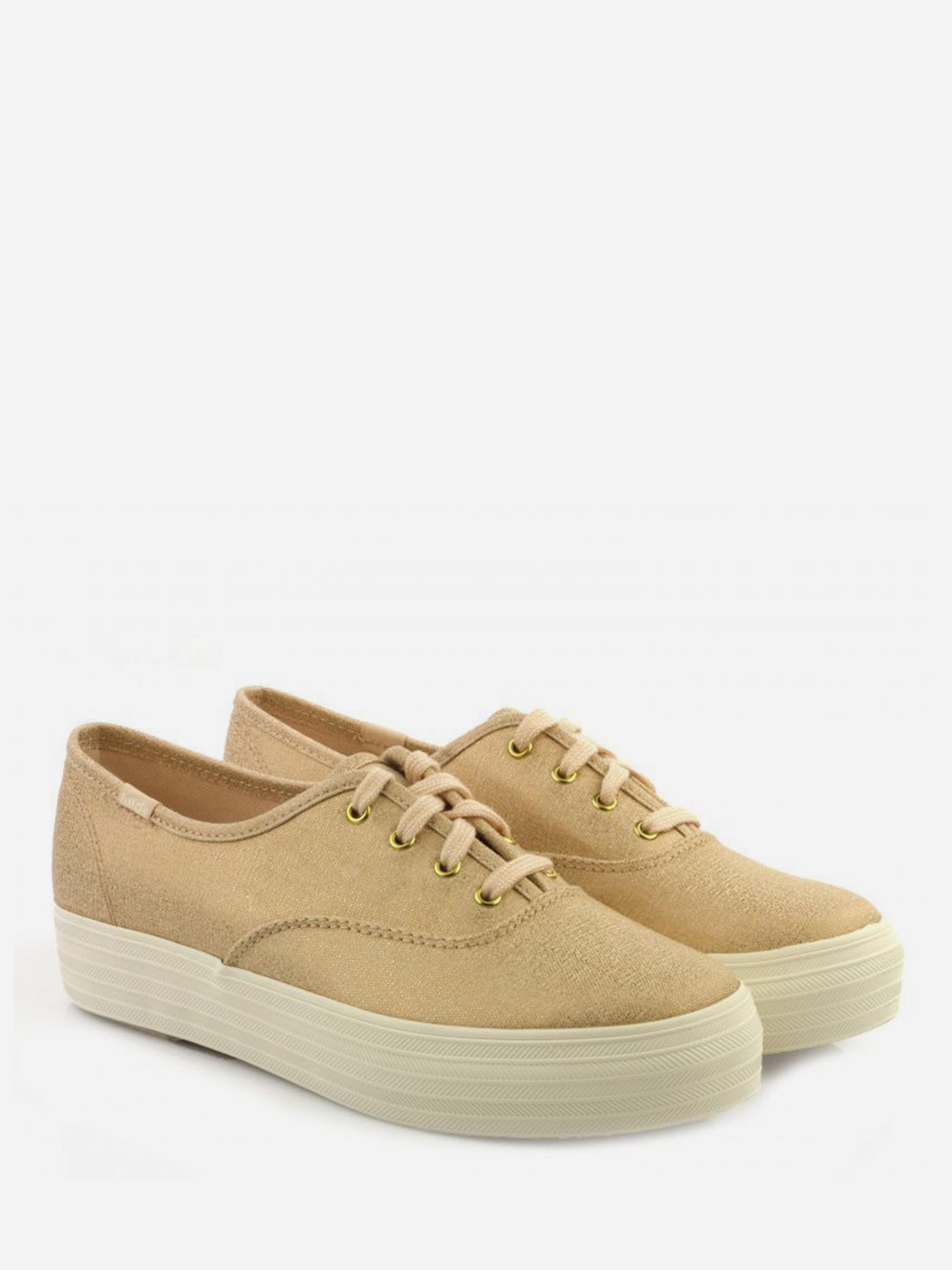 Кеды женские KEDS KD253 цена обуви, 2017