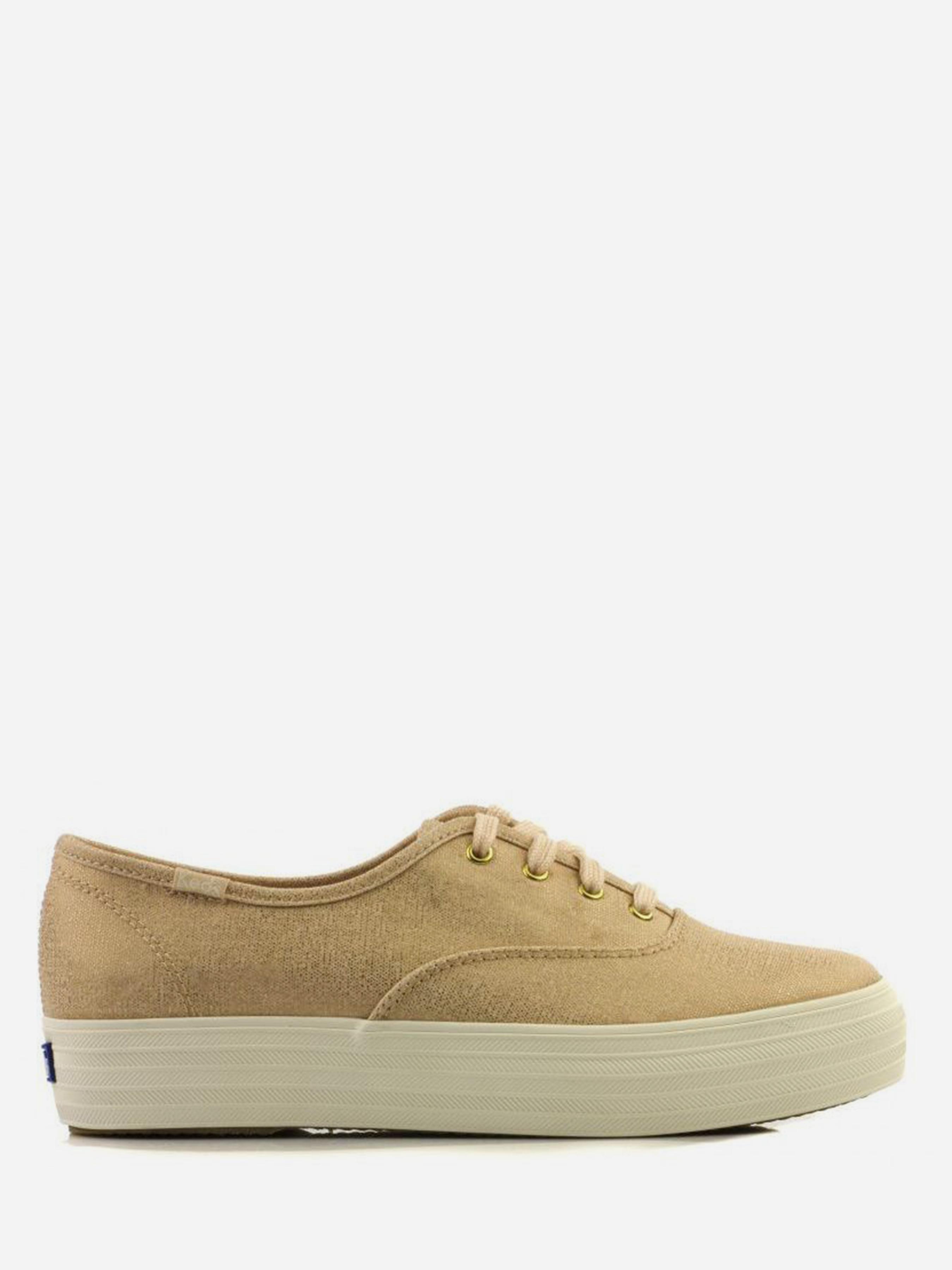 Кеды женские KEDS WF56558 размеры обуви, 2017