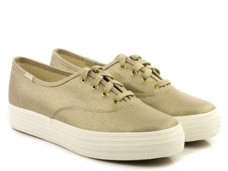 Кеды для женщин KEDS KD257 цена обуви, 2017