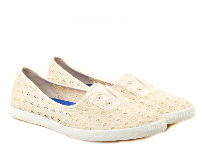 Кеды для женщин KEDS KD264 цена обуви, 2017