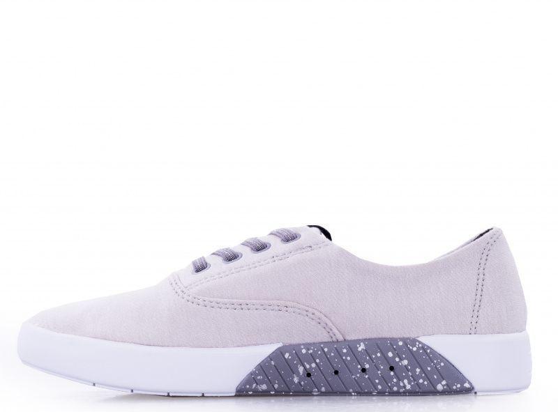 Кеды для женщин KEDS KD276 цена обуви, 2017