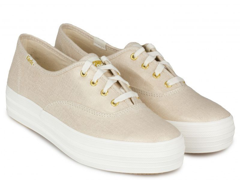 Кеды для женщин KEDS KD282 цена обуви, 2017
