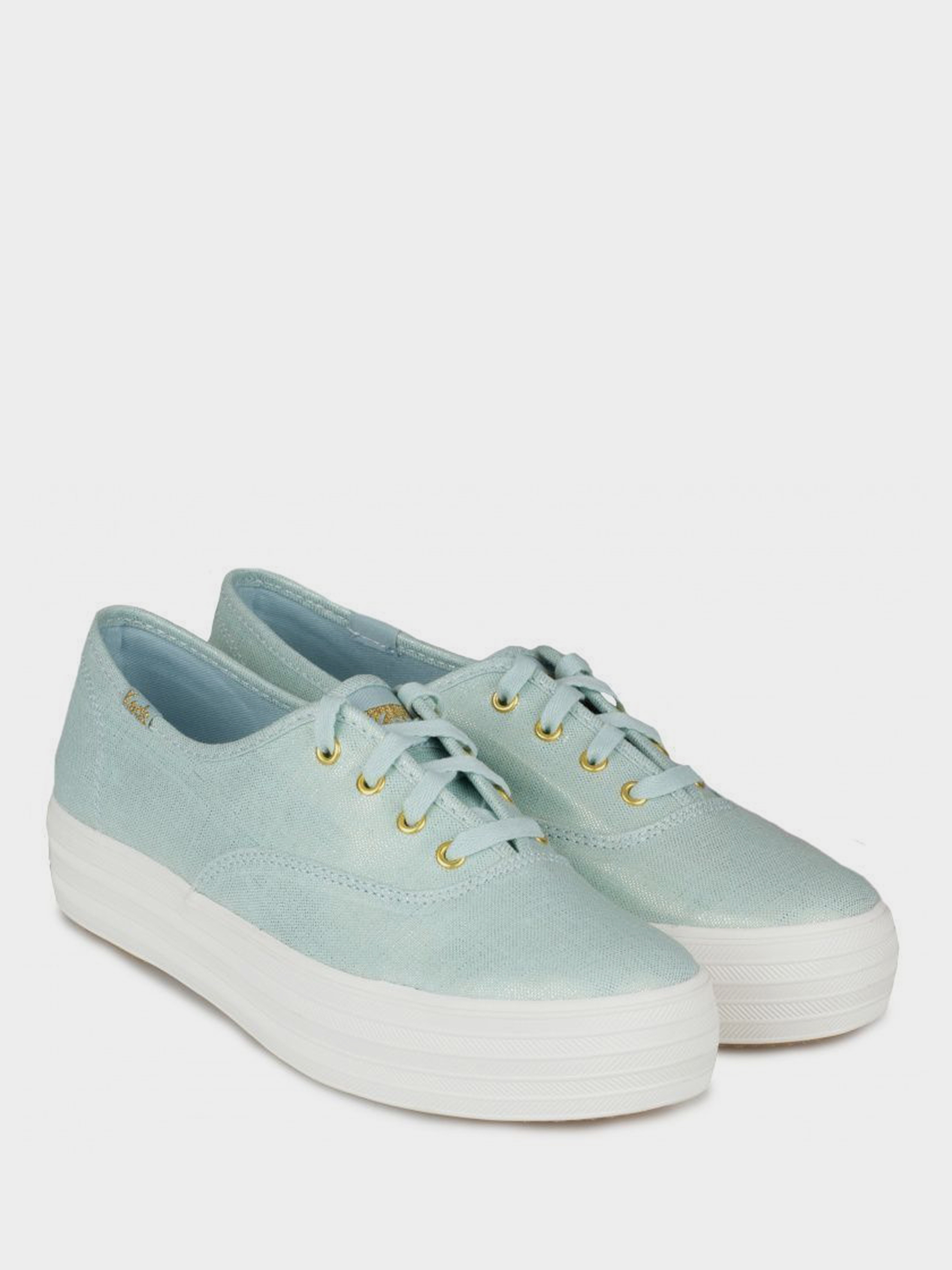 Кеды для женщин KEDS KD283 цена обуви, 2017