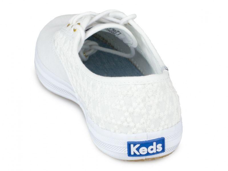 Кеды для женщин KEDS KD289 цена обуви, 2017