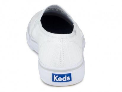 Сліпони KEDS - фото