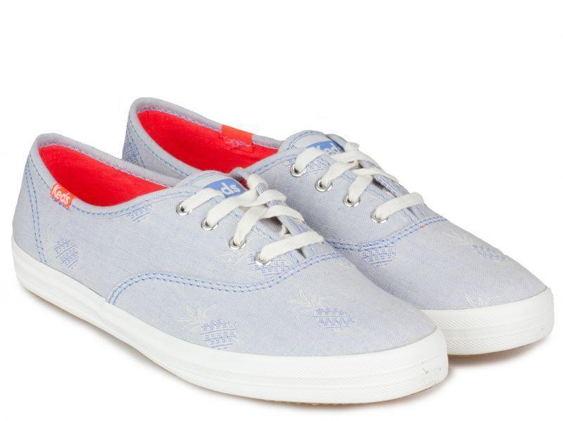 Кеды для женщин KEDS KD300 цена обуви, 2017