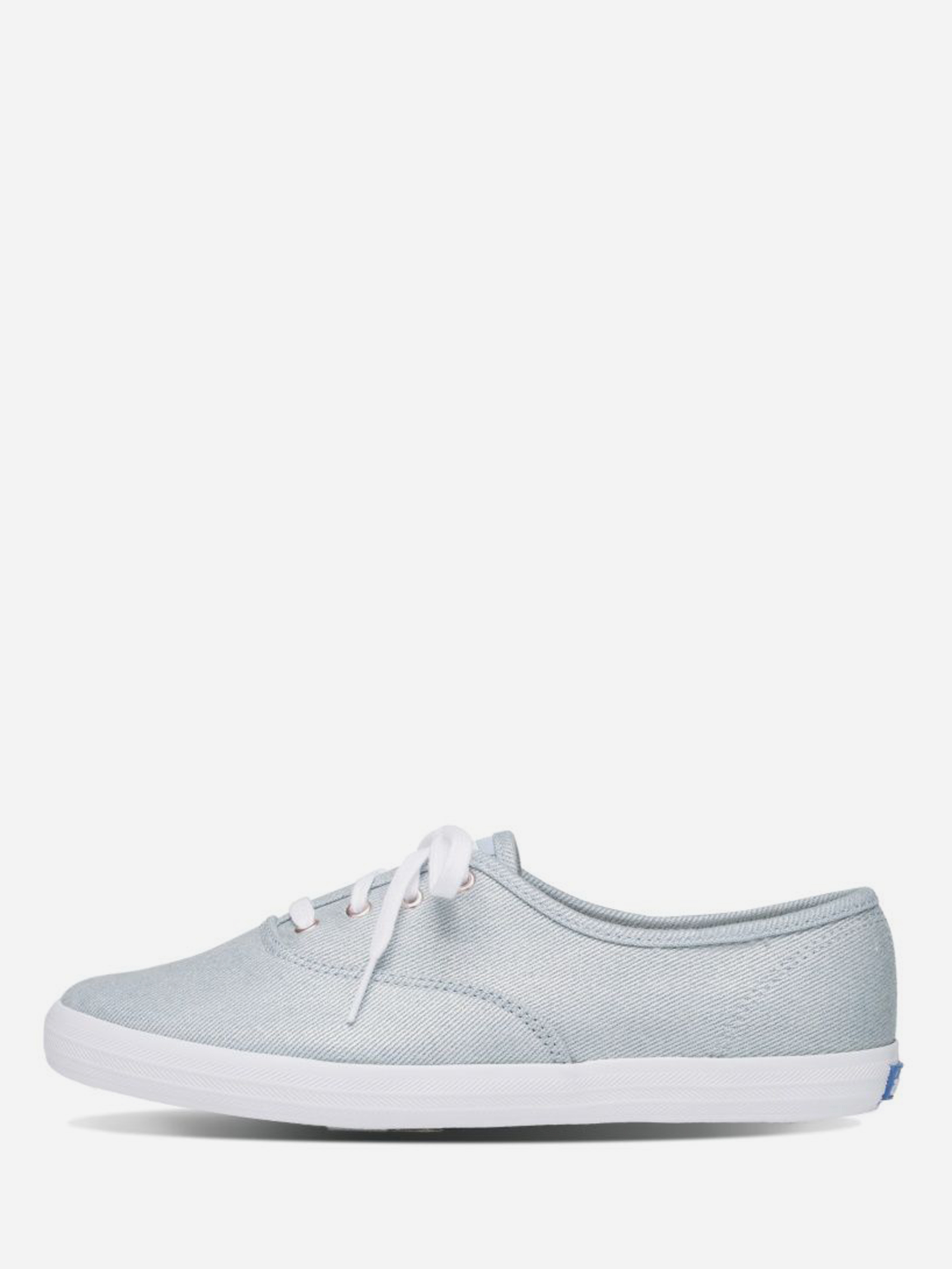 Кеды женские KEDS CHAMPION KD304 размерная сетка обуви, 2017