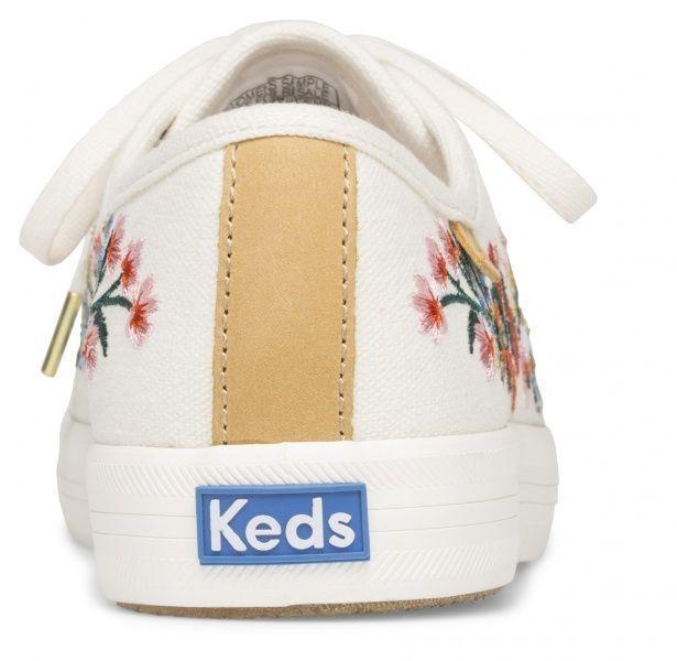 Кеды женские KEDS KICKSTART KD311 купить в Интертоп, 2017