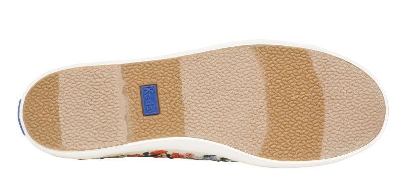 Кеды женские KEDS KICKSTART KD311 размеры обуви, 2017