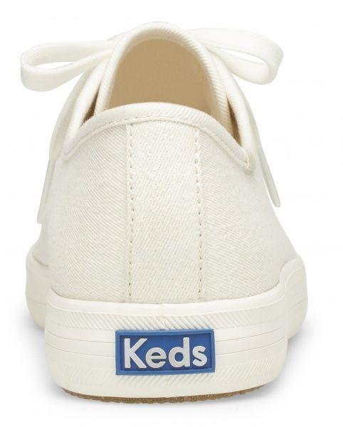 Кеды женские KEDS KICKSTART KD312 размеры обуви, 2017