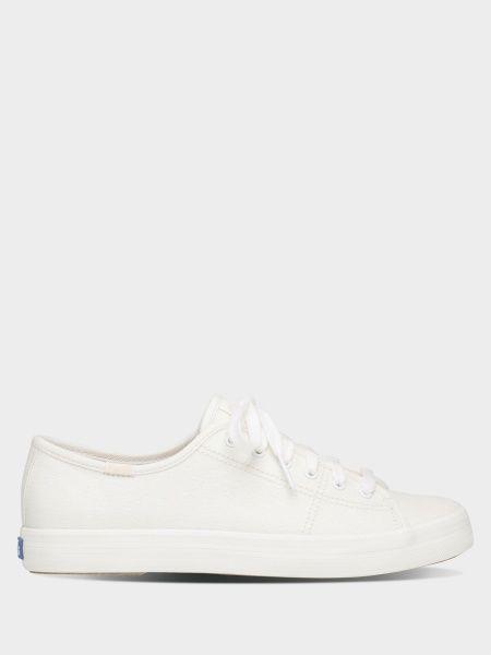 Кеды женские KEDS KICKSTART KD312 размерная сетка обуви, 2017