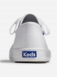 KEDS  вибрати, 2017