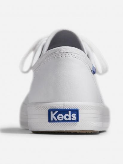 Кеди KEDS - фото