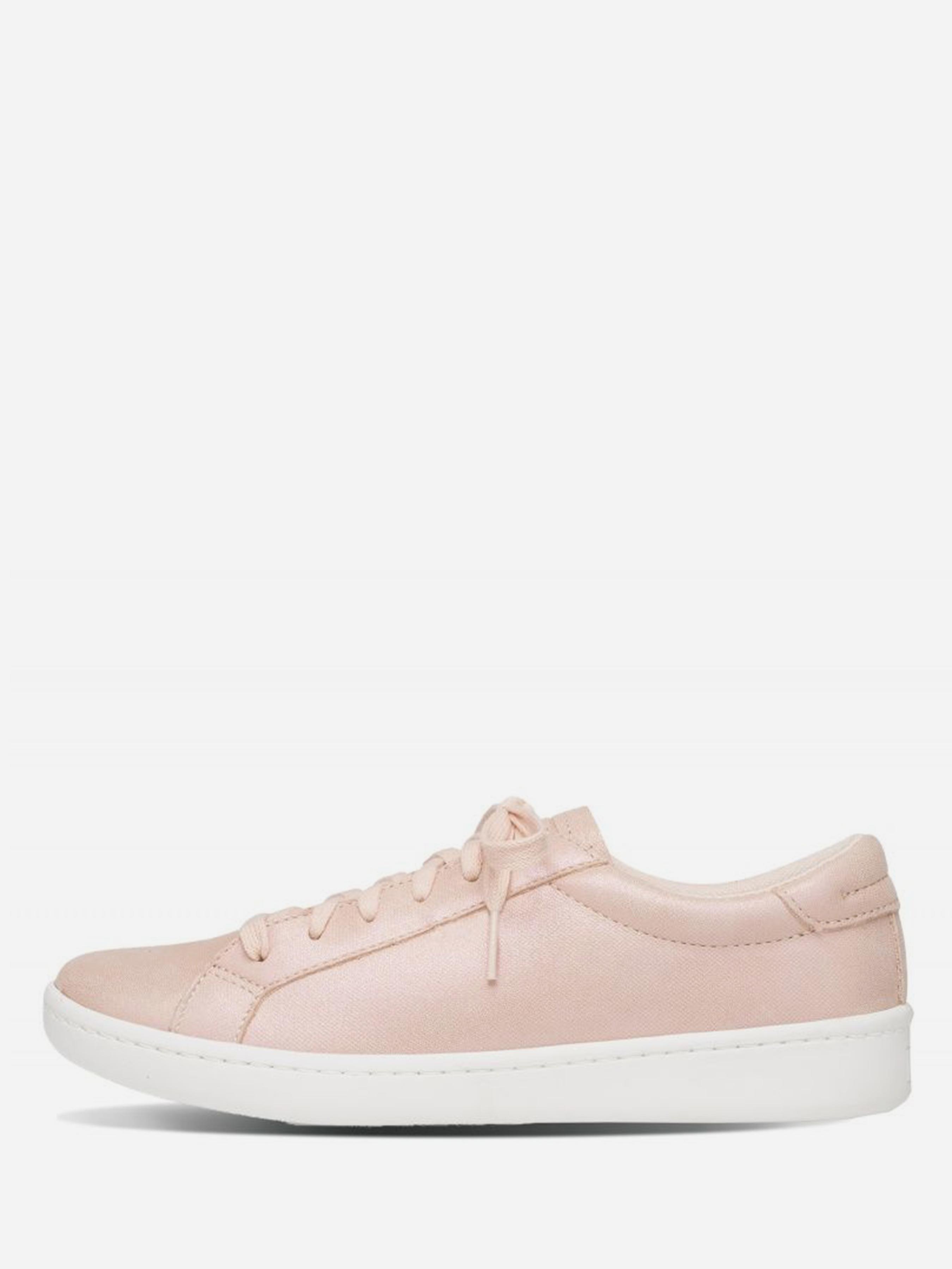 Кеди  для жінок KEDS ACE LTT KD314 розміри взуття, 2017