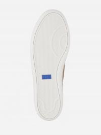 Кеди  для жінок KEDS ACE LTT WH59511 купити взуття, 2017