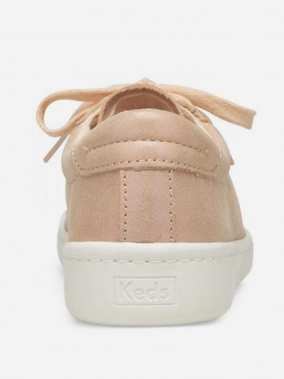 Кеди  для жінок KEDS ACE LTT WH59511 модне взуття, 2017
