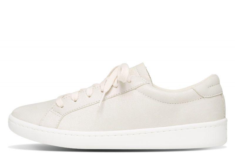 Кеды для женщин KEDS ACE LTT KD315 размеры обуви, 2017