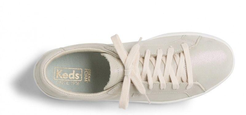 Кеды для женщин KEDS ACE LTT KD315 модная обувь, 2017