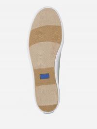 Кеди  жіночі KEDS TRIPLE KICK WF59472 купити взуття, 2017