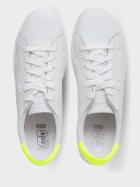 Кеды для женщин KEDS ACE LEATHER KD324 брендовая обувь, 2017
