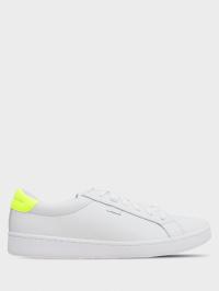 Кеды для женщин KEDS ACE LEATHER KD324 модная обувь, 2017