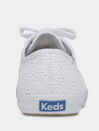 KEDS  продаж, 2017