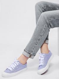 KEDS  модне взуття, 2017